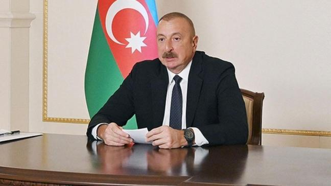 Karabağ'ı Türkler inşa etsin