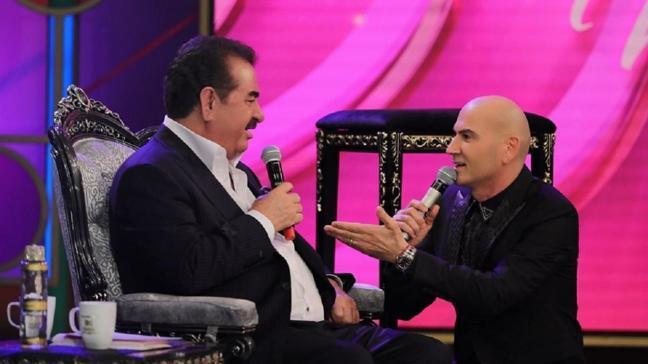 """İbo Show konuğu Şarkıcı Altay aslen nereli, evli mi"""" Şarkıcı Altay kimdir, gerçek ismi ne"""""""
