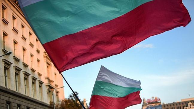 Bulgaristan'dan genel seçim sonuçları belli oldu