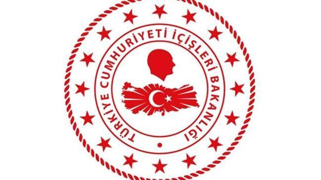 İçişleri Bakanlığı: 4 tesis ile 42 günübirlik ev işletmesi kapatıldı
