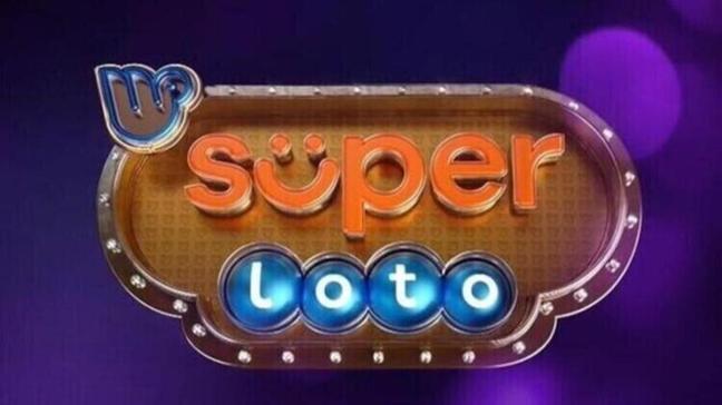 Süper Loto çekilişi 4 Nisan sonuçları açıklandı! MPİ Süper Loto çekiliş sonuçları bilet sorgulama işlemi