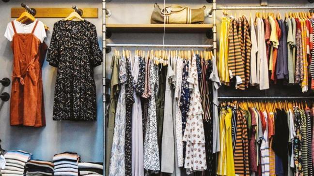 Maliyetler arttı, hazır giyimde %30 zam sinyali