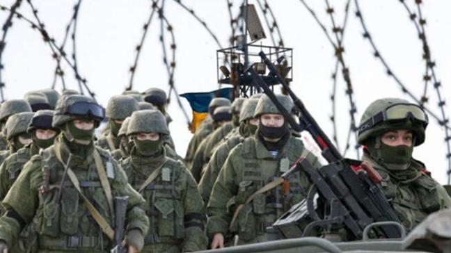 Moskova'dan Kiev'e: İlişkiler kesilecek