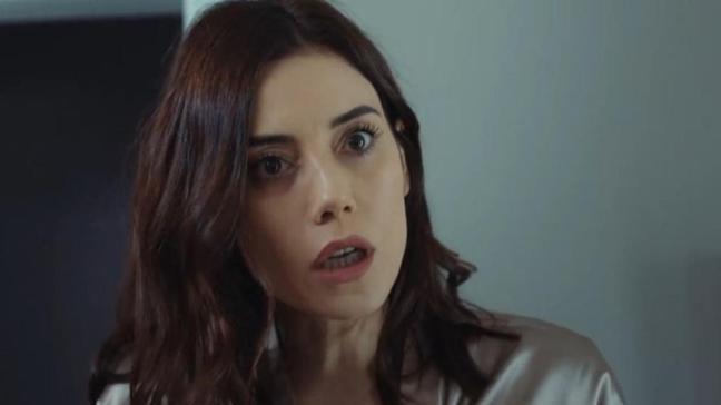 """Sadakatsiz 25. yeni bölüm fragmanı yayında! Sadakatsiz 25. bölüm özeti, dizide neler oluyor"""""""