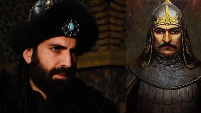 """Sultan Melikşah kimdir, ne zaman ve nasıl öldü"""" Sultan Melikşah'tan sonra kim sultan oldu"""""""