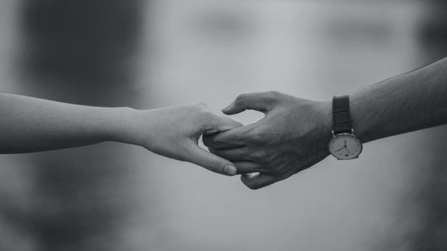Uzun ömürlü ilişkinin 5 sırrı