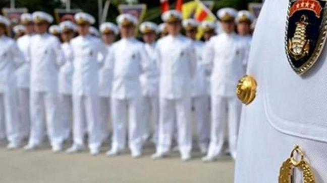 104 akademisyenden 104 emekli amirale kınama