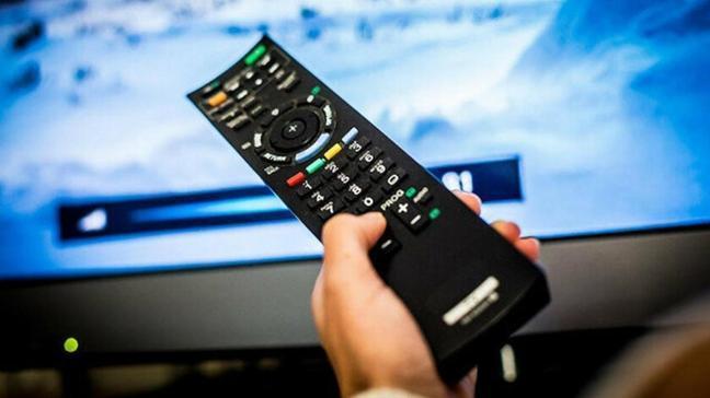 """EDHO, Baraj, Masumlar Apartmanı 6 Nisan Salı dizi reyting sıralaması nasıl"""" 6 Nisan 2021 reyting sonuçları açıklandı!"""