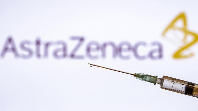 İngiltere'den Oxford-AstraZeneca kararı... Aşının çocuklardaki denemeleri durduruldu