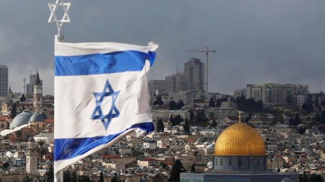 İsrail'de yeni hükümeti kuracak isim belli oldu