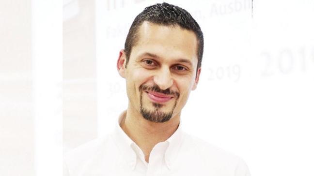 Avusturya'nın Müslüman düşmanlığına dava açıldı