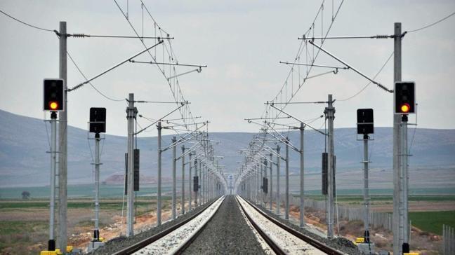 TCDD destekli proje sınırları aşıyor... Milli sinyalizasyon sistemi uluslararası sertifika aldı