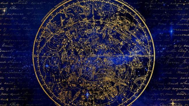 9 Nisan günlük burç yorumları: Ay gün boyunca Balık burcunda olacak...