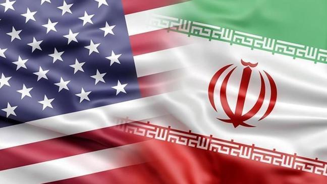 ABD, İran'a yönelik yaptırımları kaldırmaya hazırlanıyor