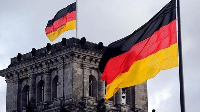 Almanya'da kriz: İflas eden şirket sayısı arttı
