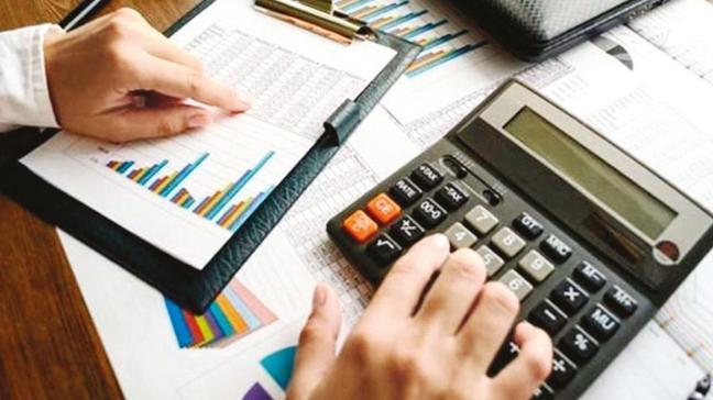 Kurumlara % 25 vergi komisyondan geçti