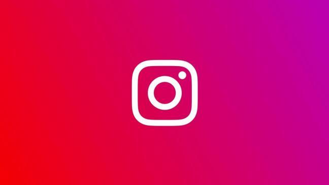 Son dakika Instagram ve Facebook çöktü!