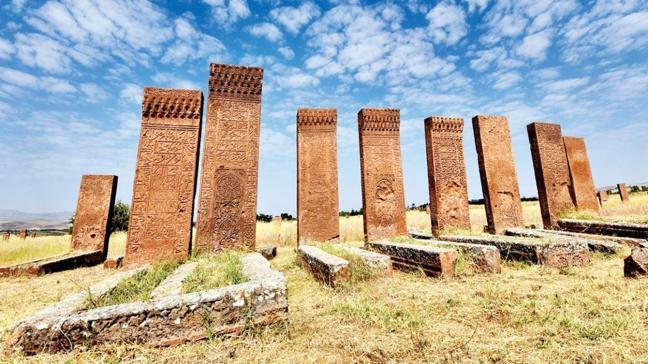 3 geleneksel miras daha UNESCO adayı
