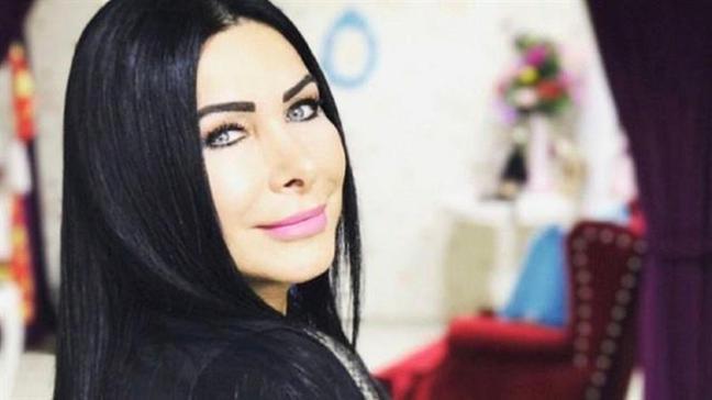 """Nuray Hafiftaş kaç yaşında, neden öldü"""" Nuray Hafiftaş kimdir, ne zaman öldü"""""""