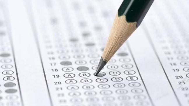 MEB'den sınav açıklaması...