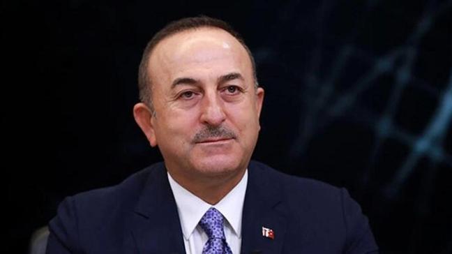 Türkiye-Romanya-Polonya Dışişleri Bakanları Üçlü Toplantısı yarın başlıyor
