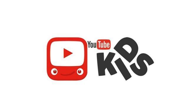 """YouTube Kids nedir, nasıl kullanılır"""" YouTube Kids uygulaması ücretli mi"""""""