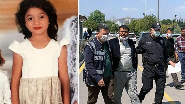 Babasının silahıyla oynarken kendini vuran Medine toprağa verildi