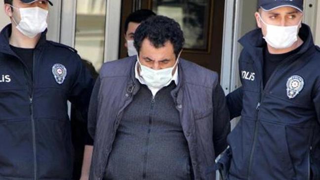 Beşiktaş'ta telefonu ile ilgilenirken kaza yapan otobüs şoförü tutuklandı