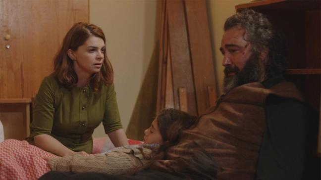 Bir Zamanlar Kıbrıs 4. son bölüm full izle! Bir Zamanlar Kıbrıs 4. bölüm izle tek parça, kesintisiz!