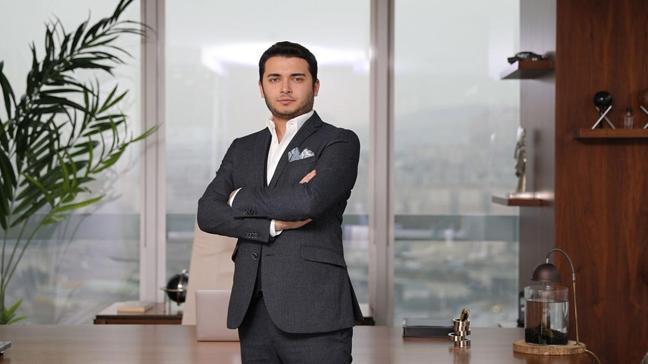 """Faruk Fatih Özer kimdir, kaç yaşında"""" Thodex'in kurucusu Faruk Fatih Özer yakalandı mı"""""""