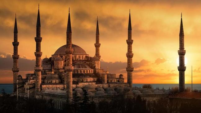 """Ramazan Bayramı ne zaman, kaç gün kaldı"""" Ramazan Bayramı tatili bu yıl kaç gün sürecek"""""""