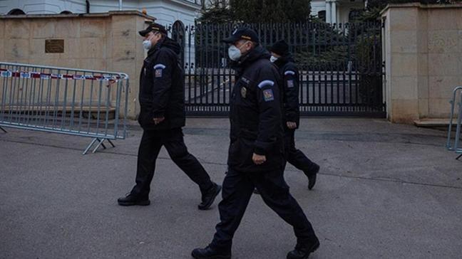 Rusya-Çekya arasında 'sınır dışı' tartışması devam ediyor