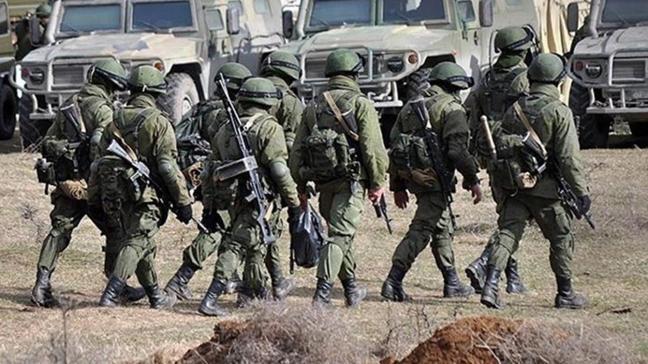 Rusya'nın kararı sonrası Ukrayna'dan olumlu mesaj: Memnuniyetle karşılandı