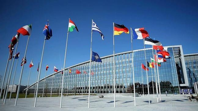 Son dakika haberi: NATO Zirvesi için tarih belli oldu