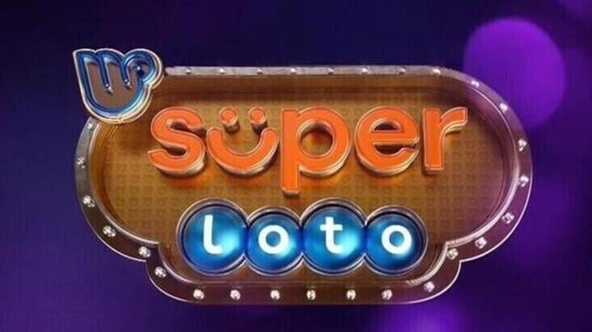 MPİ 22 Nisan Süper Loto çekilişi bilet sonucu sorgula: Süper Loto çekiliş sonuçları açıklandı!