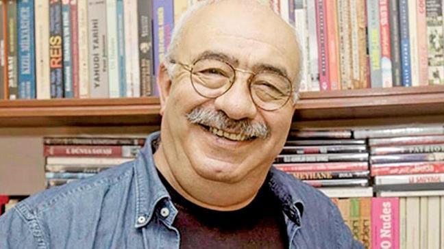 Usta gazeteci Selahattin Duman vefat etti