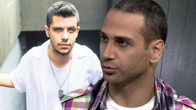 Çalıntı şarkıya sessiz kalamadı: Doğuş'tan Bilal Sonses'e 5 kuruşluk tazminat davası