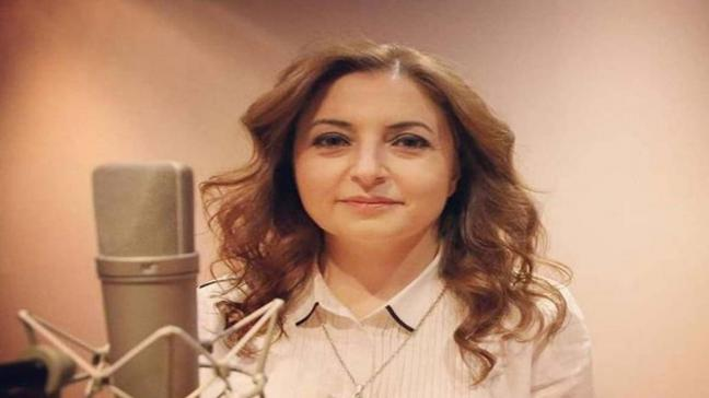 """Erdal Erzincan'ın eşi Mercan Erzincan kaç yaşında, aslen nereli"""" Mercan Erzincan kimdir"""""""