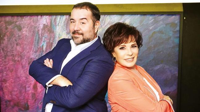 Ata Demirer'den yeni filminin müjdesi! Bursa Bülbülü geliyor