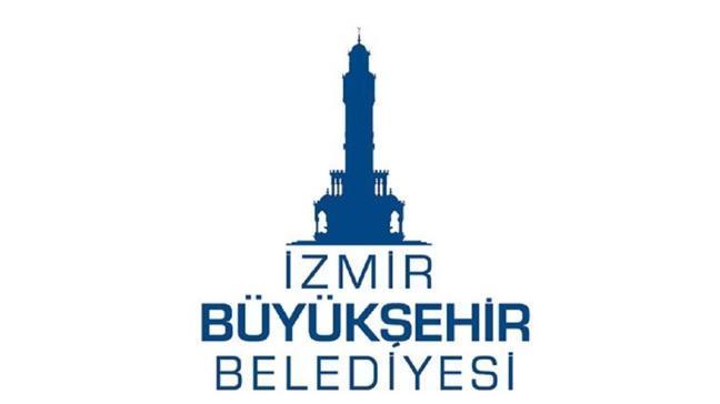 İzmir Büyükşehir Belediye Başkanlığı 100 itfaiye eri alacak!