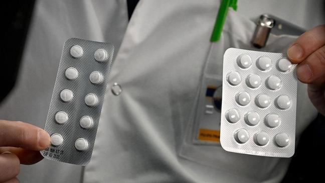 """Japonya koronavirüs tedavisinde kullanılmak üzere """"Baricitinib"""" ilacını onayladı"""