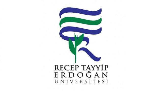 Recep Tayyip Erdoğan Üniversitesi 30 öğretim üyesi alacak!