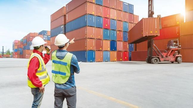 Her ay 1500 girişimci ihracat kervanına katıldı