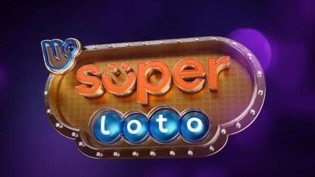 MPİ Süper Loto çekilişi bilet sorgulama, kazandıran numaralar! Süper Loto çekilişi 25 Nisan sonuçları açıklandı!