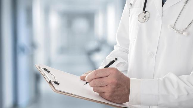 65-72 yaş arası doktorların yeniden istihdamına yönelik başvuru ilanı yayımlandı