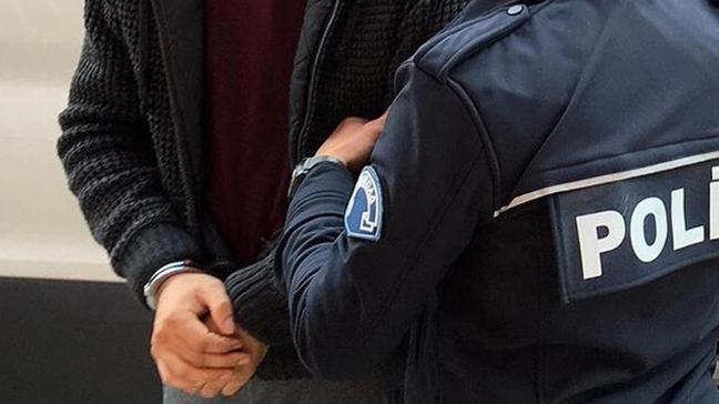 Diyarbakır'da terör operasyonu: HDP'li yöneticiler de gözaltında
