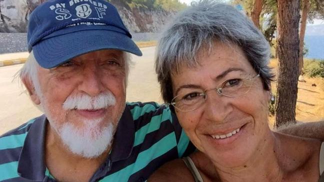 Ertuğ Koruyan'dan acı haber! Kalp krizi nedeniyle hayatını kaybetti