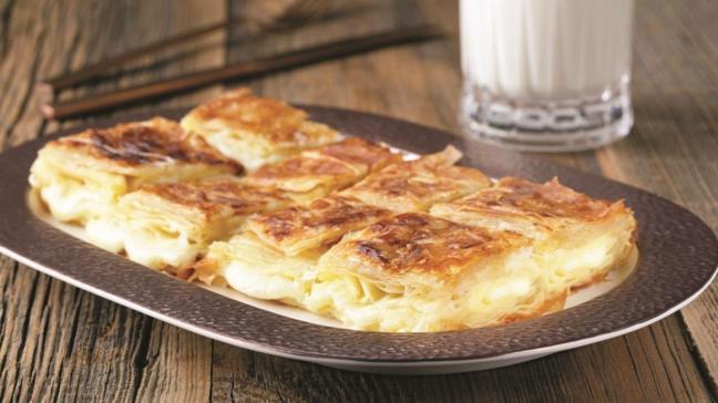 """Kaşar peynirli çıtır adana böreği tarifi ve malzemeleri! Kaşar peynirli çıtır adana böreği nasıl yapılır"""""""