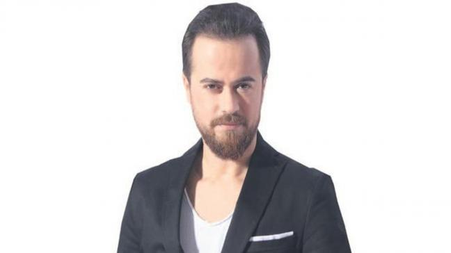 """Orçun Kurtoğlu kimdir, kaç yaşında"""" Orçun Kurtoğlu aslen nereli"""""""