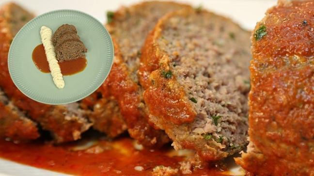 Ramazan'ın 14. Günü iftar menüsü! Bugün ne pişirsem diyenlere nefis menü